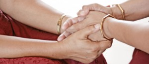 http://www.dreamstime.com/royalty-free-stock-photos-healing-hands-meditative-love-wellness-image6560728